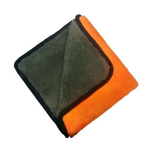 ADBL Puffy Towel 41x41cm (Ręcznik do osuszania) - GRUBYGARAGE - Sklep Tuningowy
